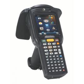 Mobilný terminál Motorola MC3190-Z RFID