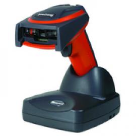 Honeywell 3820i bezdrôtový skener čiarových kódov