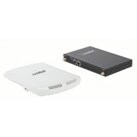 Motorola AP 622/ AP 6522
