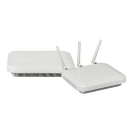 Motorola AP 7532 Access Point