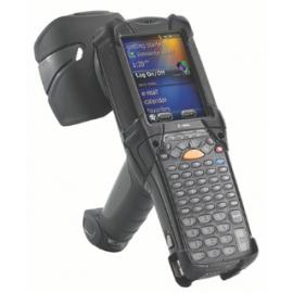 Priemyselný mobilný terminál Motorola MC9190-Z RFID