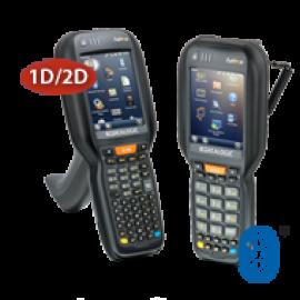 Priemyselný mobilný terminál Datalogic Falcon X3+