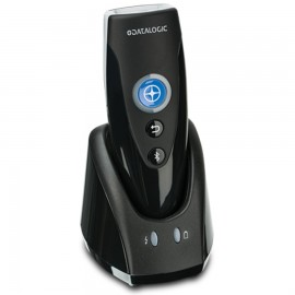 Bezdrôtový skener Datalogic RIDA
