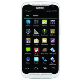 Mobilný handheld Motorola TC55
