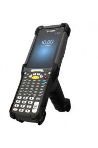 Ultra robustný mobilný terminál MC9300 od spoločnosti Zebra si ihneď obľúbite!