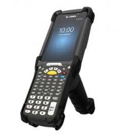 Priemyselný mobilný terminál Zebra MC9300