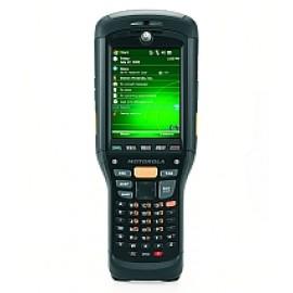 Mobilný terminál Motorola MC9500