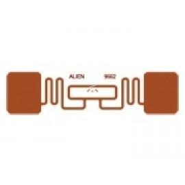 RFID tag - Alien ALN-9662 Short