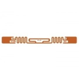 RFID tag - Alien ALN-9640 Squiggle