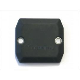 Confidex Ironside™