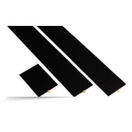RFID anténa FlexiRay SF - Ultra plochá RFID UHF anténa