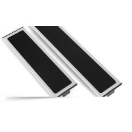 RFID anténa FlexiRay SFR - Odolná plochá RFID UHF anténa