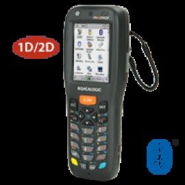 Mobilný terminál Datalogic Memor X3
