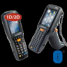 Mobilný terminál Datalogic Skorpio X3